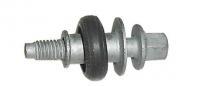 Болт клапанной крышки с изолятором (длинный) дв. CHRYSLER