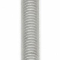 Болт M8x1.25x30 крепления впускного коллектора 6503131